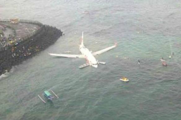 Bali-plane-crash-1829174