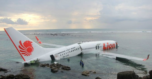 indonesia-plane-crash-afp-670-x-350